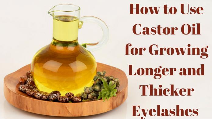 how-to-use-castor-oil-for-eyelashes