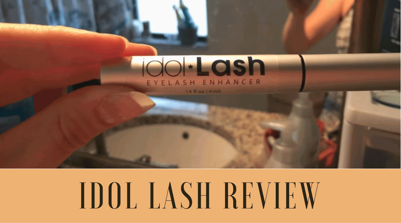 2d8f763df05 Idol Lash Worth It? Reviews, Side Effects, Benefits, Risks, and More