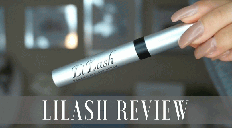 75a0d2c2ca3 Lilash Review: Side Effects, Benefits, Ingredients, and More. Lilash  Eyelash Stimulator ...