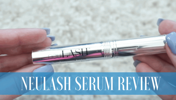 NeuLash Enhancing Serum Reviews – Proven Results or Not Worth the Cash?