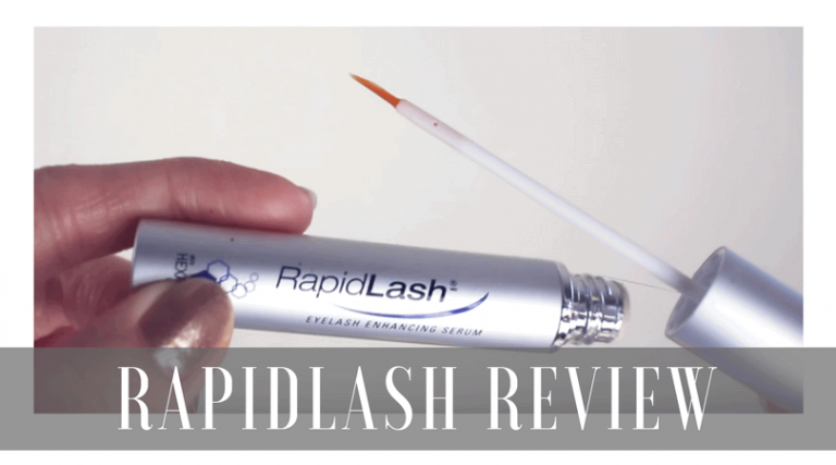 RapidLash Reviews: Side Effects, Benefits, Risks, and More