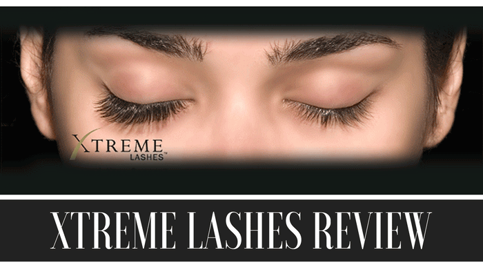 df05f7ff858 Xtreme Lashes Review - Is it a Scam or Legit? - Eyelash-Growth.com