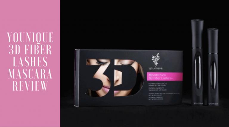 Younique 3D Fiber Lash Mascara Reviews: Side Effects, Benefits, Risks