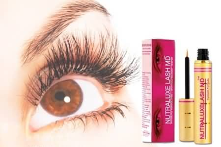 Nutra_LUXE_LASH_MD_3