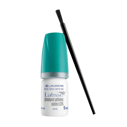 53e281eba82 There is no denying that Latisse is one the best and most popular lash  serums on the market today. This FDA-approved eyelash serum is formulated  with ...