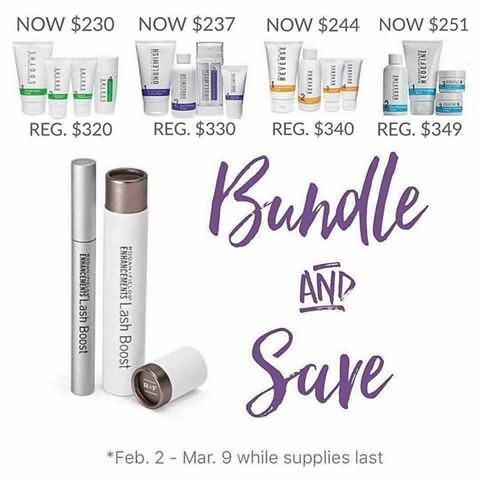 12d735e02b9 If you enroll as a Rodan and Fields consultant, you will be able to  purchase Lash Boost at $112.00 versus the retail cost of $150.00 plus  $11.95 shipping.