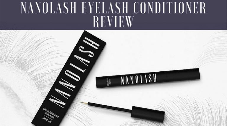 Nanolash Eyelash Serum Reviews: Side Effects, Benefits, Risks, and More