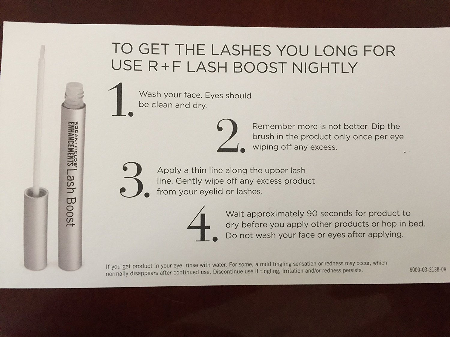 Applying-lash-boost-paper
