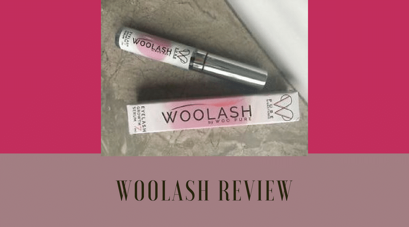 23810181b05 Woolash Review. Worth A Try in May 2019? – Pros, Cons, Side Effect ...