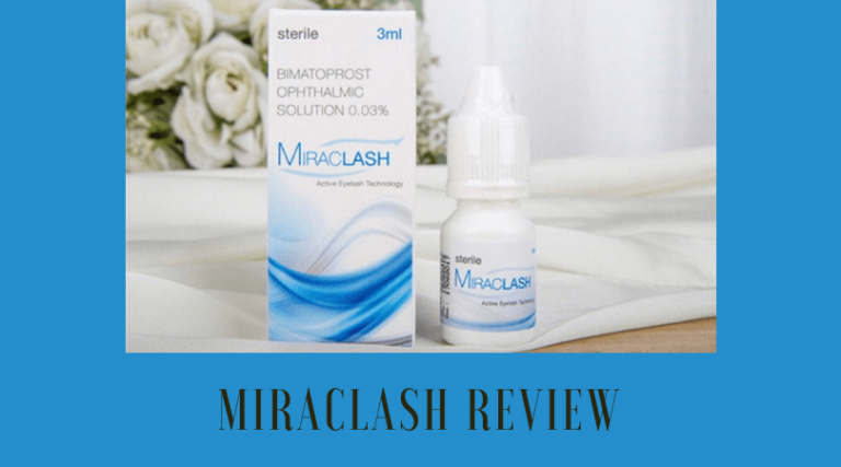 An Honest Miraclash Review