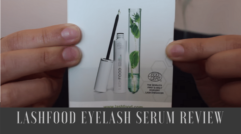 LashFood Reviews. Does This Thing Really Work in 2020?