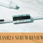 Lash24-serum-review